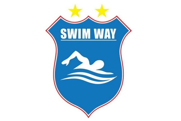 Skola Plivanja Swim Way